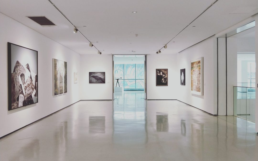 The Best Museums in Orlando, FL